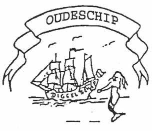 Dorp Oudeschip