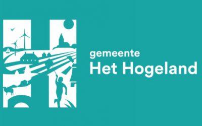 Gemeente Hogeland zoekt dorpencoordinator