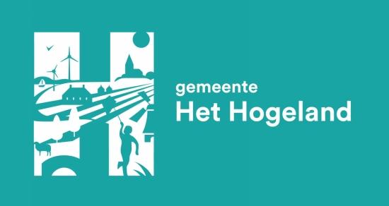 Denk mee over het begraafbeleid gemeente het Hogeland