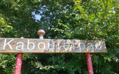 Vakantietip: Op zoek naar kabouters in Steendam